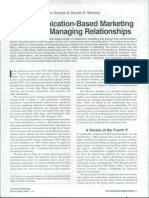 33020-A_Communication-Based_Marketing_Model_for_Managing_Relationships.pdf