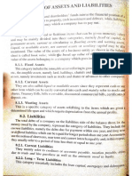 Conabilitate Engleza PDF 1