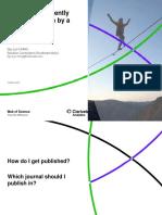 WoS Slide_1.pptx