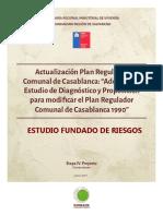 Estudio fundado de Riesgos.pdf
