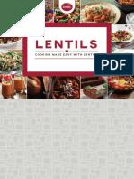 FINAL-SK-Pulse-Growers-Cookbook-LoRes-Web.pdf