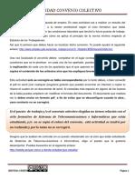 TRABAJO CONVENIO.pdf