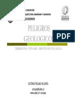 peligros vs riesgo geologicos.pdf