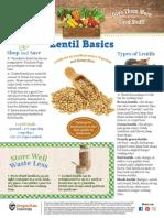 fh_lentils_jan_18_monthly.pdf