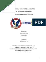 ISI + DAFPUS.docx