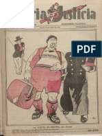 Gracia y justicia. 10-10-1931.pdf