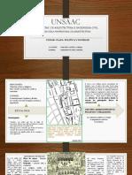 CARDENAS-FLOREZ-DX-CIUDAD-POLITICA-Y-SOCIEDAD.pdf