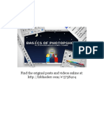 basics_of_photoshop_full_guide.pdf