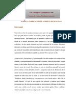 Gopegui - sobre la fabricacion de modelos de realidad.pdf