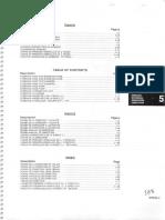 5-DIRECAO.pdf