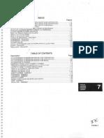 7-FREIOS.pdf