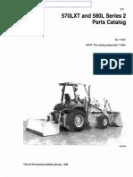 CASE 580 L SERIES II PARTS MANUAL (Compressed).pdf