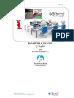 Seminario de Ensanche y Mejora.pdf