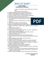 FUNCIONES DE PERSONAL Y DOCENTE.docx