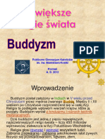 2buddyzm