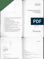 elenfoquecomunicativodelaenseanzadelalengua-carloslomascomp-150409221048-conversion-gate01.pdf