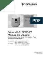 Maunual CIMR-P5U27P5.pdf