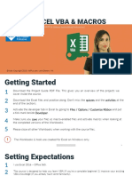 Excel-VBA-Course-Slides.pdf