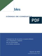 Code_of_Conduct_-_Jan_2017_SPANISH_FINAL.pdf
