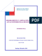 geologia.- angol-los anggeles.pdf