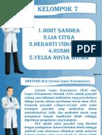 Presentation1 Lse
