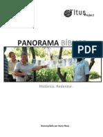 NUEVOS Panorama Biblico - Historico Redentivo.pdf