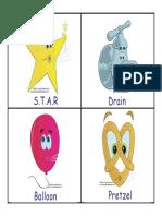 Safe_Place_Breathing_Icons.pdf