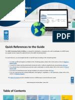 English_UNDP_eTendering_User_Guide_for_Bidders.pdf