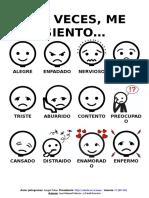Aprendiendo_a_conocer_emociones_y_sentimientos.doc