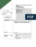 CE-405-DOE-COMPLETE (2).odt