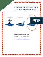 magoe_cours_programmation_PIC_enC-1.pdf