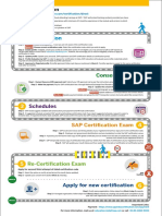Direct certification.pdf