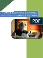 JORGE LEONIDAS ESCUDERO - POESIA REUNIDA.pdf