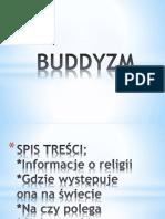 BUDDYZM.pptx
