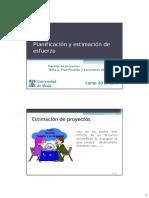 2. PLANIFICACION Y ESTIMACION DE ESFUERZO 2019_V1(1).pdf