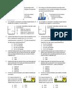 evaluacion presion 11.docx