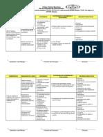 PLANIFICACION ESTUDIOS SOCIALES.docx