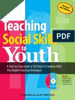 Boys Town Social Skills Book.pdf