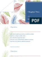 Chapter 2- Variable and identifier[wpcs2019].pdf