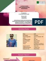 127441_PPT case zara(3).pptx