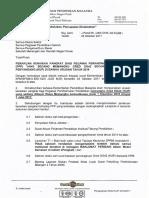 PERAKUAN KENAIKAN PANGKAT DG42 - JPN-KPM.pdf