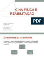 Medicina Física e Reabilitação (Conclusao).pptx