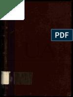 Escenas de un bohemio.PDF