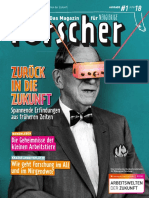forscher_2018_1.pdf