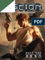 Scion Hero 2ed - Corebook.pdf