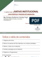 3º SESIÓN POI GSS  2019-1.pdf