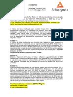 2° e 3° SEMESTRE 2019 - PRODUÇÃO TEXTUAL INTERDISCIPLINAR - A FÁBRICA DE FACAS MULTINAÇÃO PARA COZINHA VERGARA S A..docx