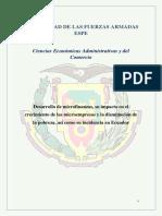 ENSAYO_ GRUPO 1.docx