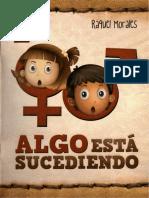 Algo-está-sucediendo-Raquel-Morales.pdf
