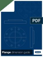 9451_Flange guide_2001.pdf